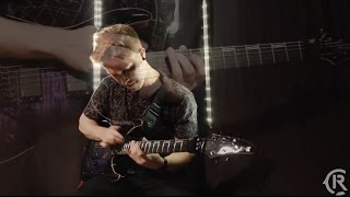 I Could Be The One - Avicii and Nicky Romero - Cole Rolland (Guitar Remix)