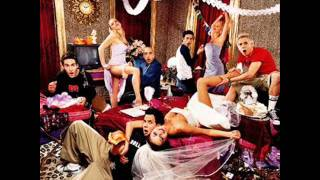 Simple Plan - I Won't Be There