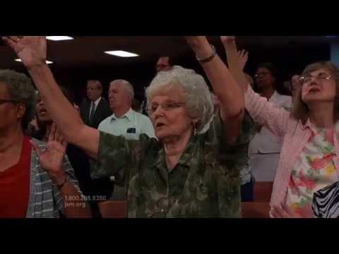 Randy Knaps - I Sing Praises To Your Name