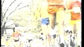 1984 Austin American Statesman