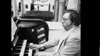 Handel: Impertinence - Eberhard Kraus