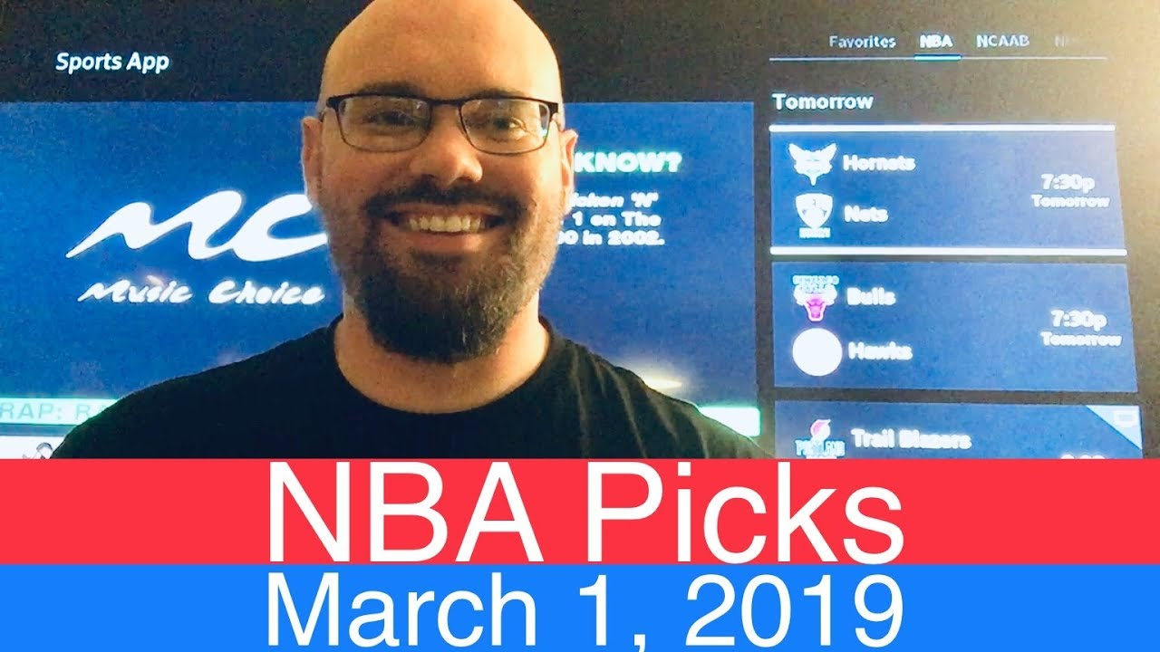 betting expert nba tips and predictions