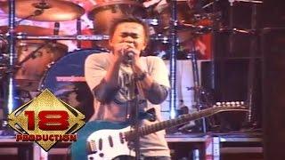 Wayang - Beri Aku Cinta (Live Konser Pesta Merah Putih Batam 2006)