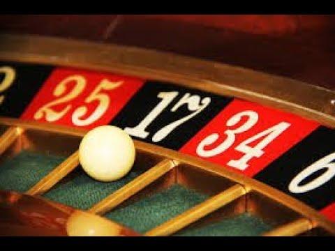 Casino En Ligne Meilleure Offre