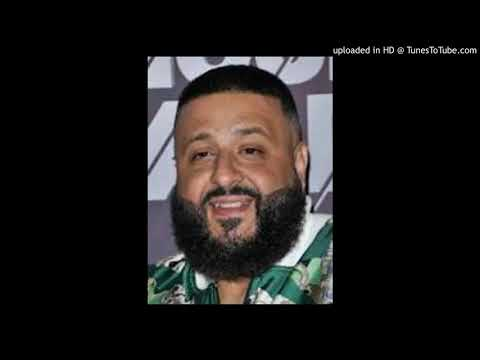 Dj Khaled Featuring Justin Bieber And Youngy904 U Gone Be Alright Song 2019