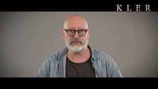 WOJTEK SMARZOWSKI - prawda o filmie KLER thumbnail