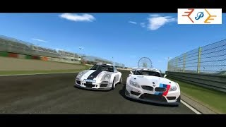 Top 10 Best Free Driving Simulator Games For Android By (Pro Gamers)