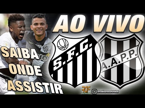 Bragantino x Ponte preta Ao vivo - ponte preta x red bull bragantino ao vivo from YouTube · Duration:  1 minutes 15 seconds