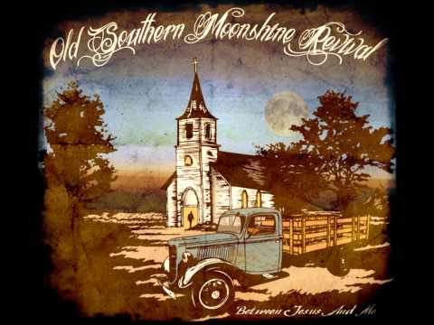Take Me Home by Old Southern Moonshine Revival