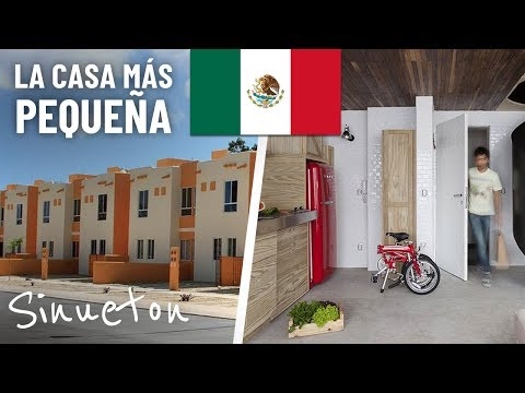 la-casa-más-pequeña-que-puedes-construir-en-méxico-legalmente-(proyecto)---sinueton
