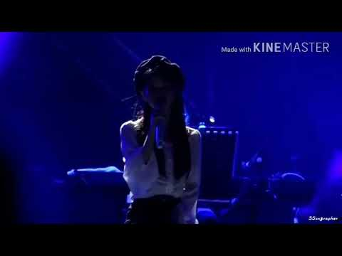 Sondia (IU Cover) - Adult OST My Mister Live Sub Indo