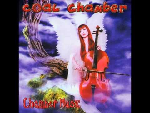 Coal Chamber - Chamber Music (1999) (Full Album)