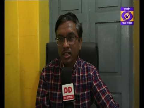 Ground Report Madhya Pradesh: Ayushman Bharat Yojna Alirajpur