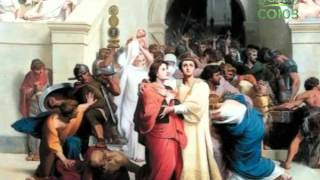 Всем миром От 9 августа Храм св мучеников Анатолия и Протолеона Никомидийских