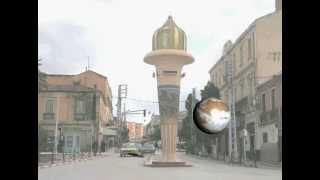 Download Video boule au centre ville de Saida MP3 3GP MP4