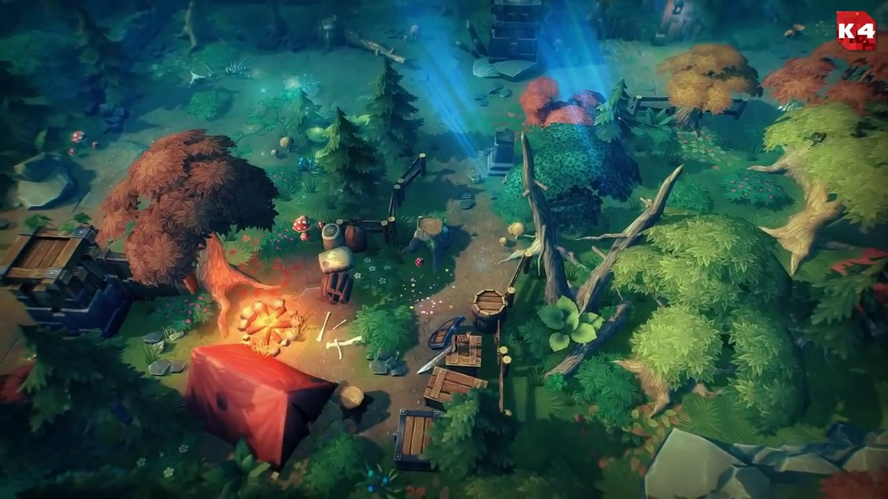 Unity Asset Store Pack - Tower Defense MOBA 3D Models and environment  (Download link below)