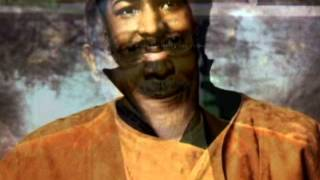TEDDY PENDERGRASS - The Whole Town
