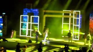 111112 第17届新加坡金曲奖 林宥嘉 - 自然醒