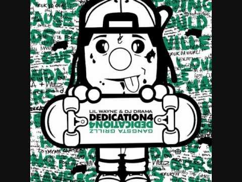 Amen (Remix) - Lil Wayne feat. Meek Mill, Drake & Jeremih