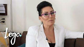 RuPaul's Drag Race (Season 8 Ep. 5)   SPOILER ALERT!! Whatcha Packin' w/ Michelle Visage   Logo