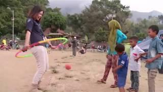 Download Video Satu Indonesia - Gempa Lombok, Pilu Lindu Berminggu-minggu MP3 3GP MP4