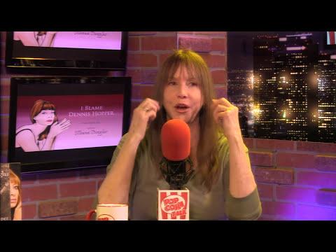 Laraine Newman, Actress – I Blame Dennis Hopper