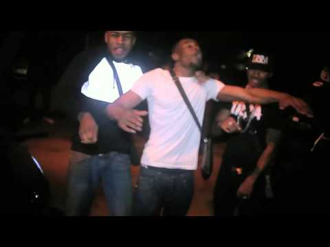 Troops ft 5 Star, Imps & Tal£nt - No Sleep @TPrimeUK @5star_acg @impzsmokezuk @irraboytalent