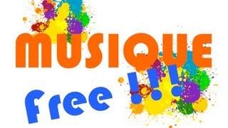 Dilandau / Télecharger des musiques gratuitement sur MAC/PC