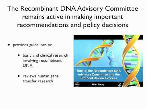 Pass NCEA Biology - Biotechnology