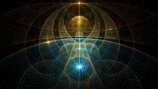 Зачем нужен бозон Хиггса? Рассказывают Валерий Рубаков и Николай Красников