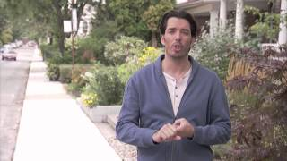 Property Brothers - Webisode 10: Noise? What Noise?