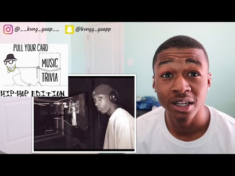 BIG L & JAY Z - 10 MINUTES FREESTYLE | REACTION