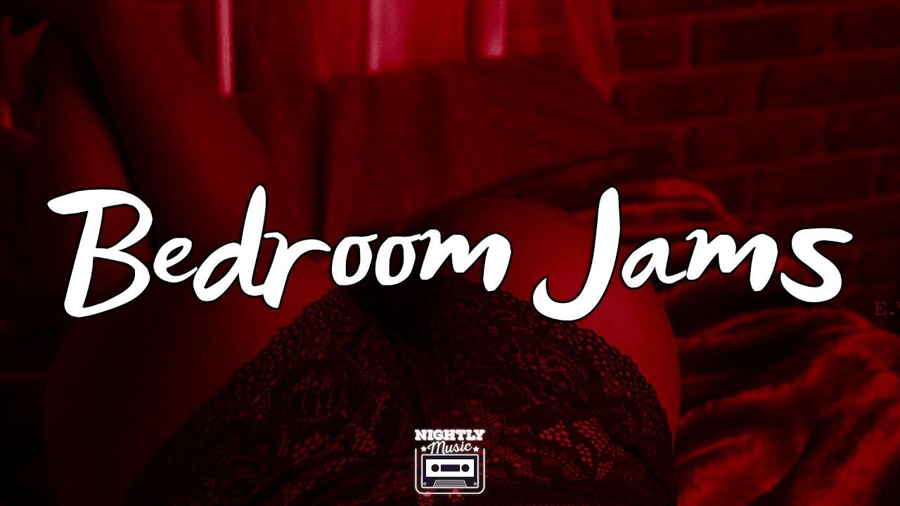 Download Bedroom/Freak Playlist 💜 A Sexual Mixtape