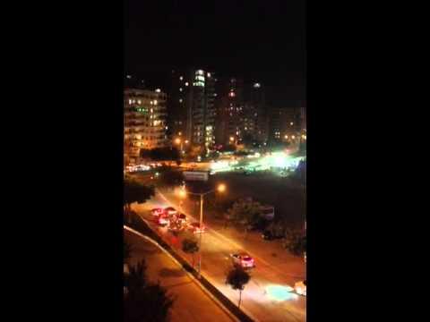 Diren Adana diren Taksim diren Gezi Parkı