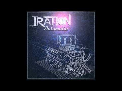 Iration - This Old Song