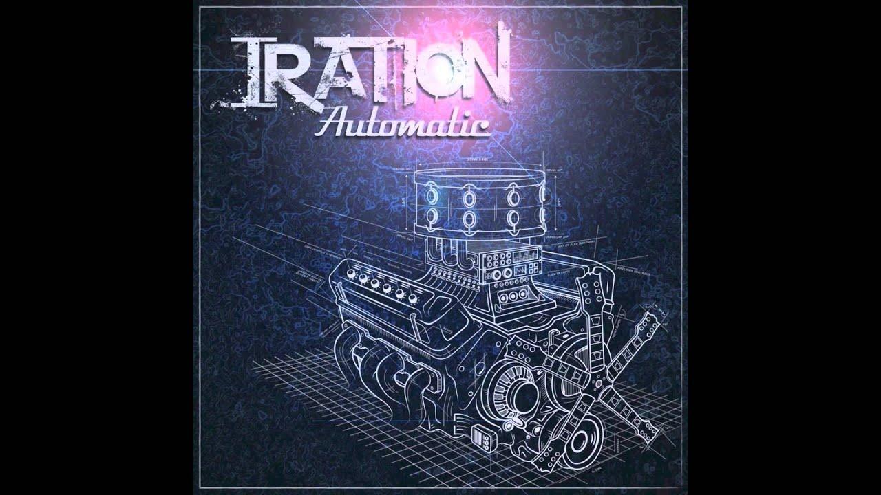 iration-this-old-song-reggaemindset