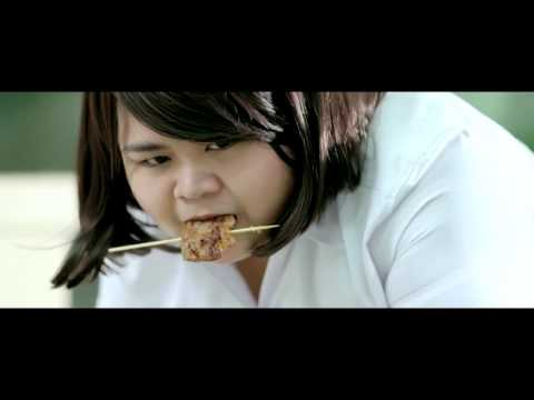 Funniest BANNED Commercials From Thailand 2017