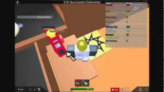 roblox work at a pizza place manager walkthrough