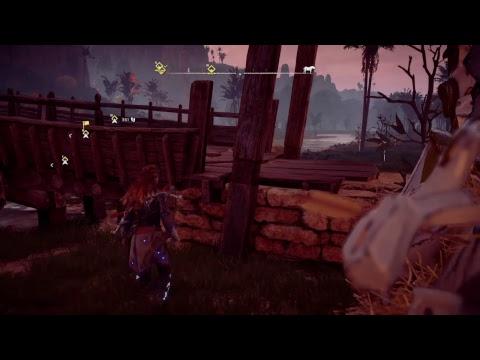 The Adventures of Lama