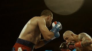Preview: Sadam Ali vs. Jaime Munguia