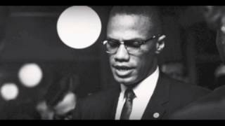 Malcolm X : Media Manipulation
