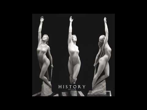 Suited - History (Official Audio)