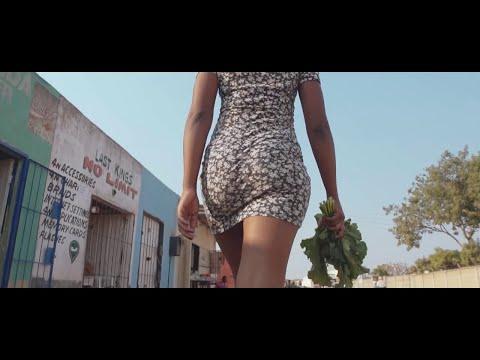 Gary Tight Ndiweofficial Full Hd Video