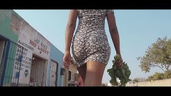 Gary Tight - Ndiwe[Official Full HD Video]