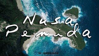 Video NUSA PENIDA - Beautiful of Bali [GALVACATION #27] download MP3, 3GP, MP4, WEBM, AVI, FLV Oktober 2018