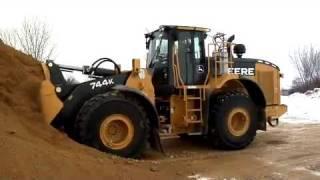 Video still for John Deere Emissions Regulations