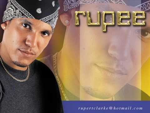 Rupee-Magnet To Steel