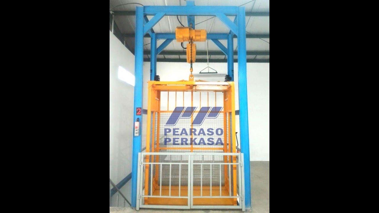 Image Result For Konstruksi Lift