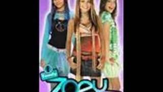 zoey 101 good bye
