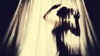 Tua - Femme Fatale (Nvie Motho Remix)
